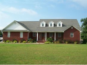 930 County Road 1728, Holly Pond, AL 35083