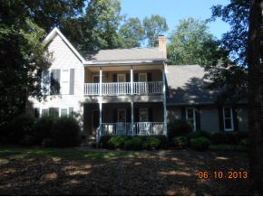 320 County Road 1469, Cullman, AL 35058