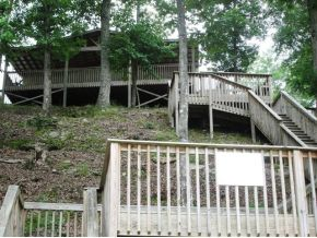 207 Cane Creek Rd, Double Springs, AL 35553