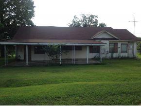 290 County Road 1691, Holly Pond, AL 35083