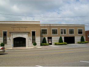 Real Estate for Sale, ListingId: 24898583, Cullman,AL35055