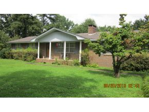 60 acres Hanceville, AL