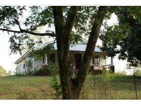 16393 County Road 222, Crane Hill, AL 35053