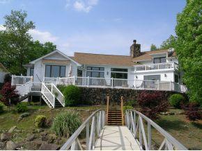 Real Estate for Sale, ListingId: 25370530, Cullman,AL35057