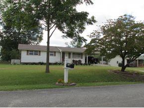 Real Estate for Sale, ListingId: 25428968, Hanceville,AL35077