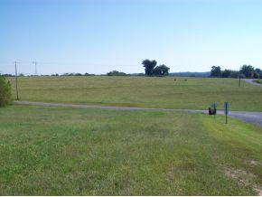 Real Estate for Sale, ListingId: 25453836, Cullman,AL35058