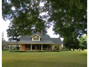155 County Road 1528, Cullman, AL 35058