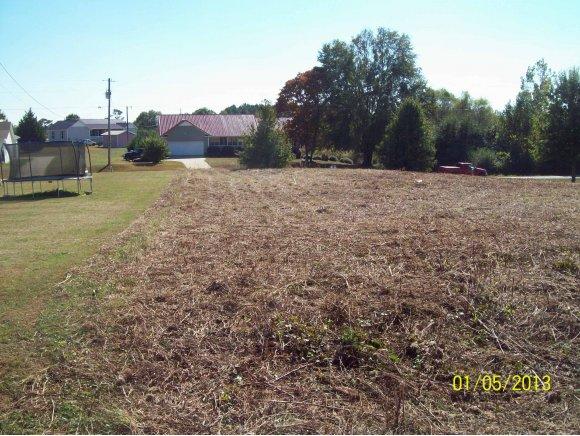 Real Estate for Sale, ListingId: 34232768, Cullman,AL35055