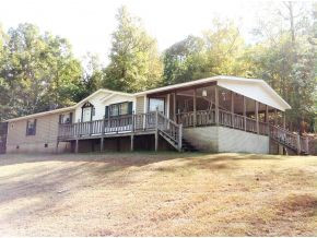 787 County Road 936, Crane Hill, AL 35053