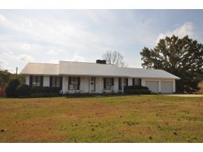 228 County Road 209, Crane Hill, AL 35053