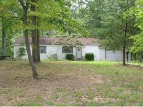 200 County Road 133, Bremen, AL 35033