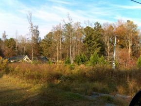 Real Estate for Sale, ListingId: 25948238, Cullman,AL35058