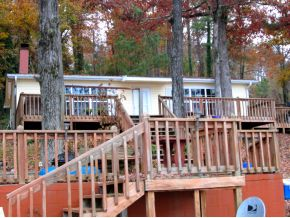 677 County Road 875, Crane Hill, AL 35053