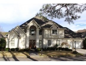 204 Waterford Pl, Cullman, AL 35057