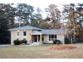 552 County Road 1402, Cullman, AL 35058