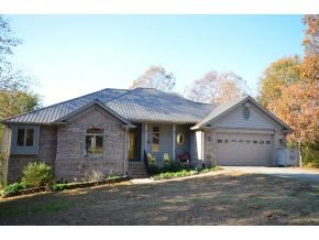 21 County Road 887, Crane Hill, AL 35053