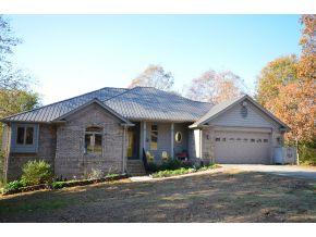 21 County Road 887, Crane Hill, AL 35053