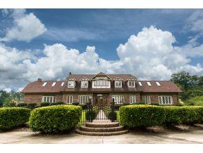 Real Estate for Sale, ListingId: 26202256, Arley,AL35541
