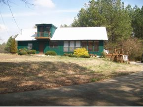 509 County Road 547, Hanceville, AL 35077