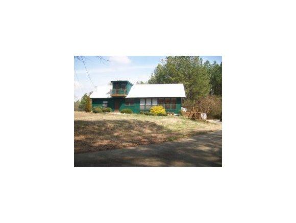 Real Estate for Sale, ListingId: 30145693, Hanceville,AL35077