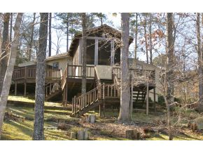 334 County Road 167, Crane Hill, AL 35053