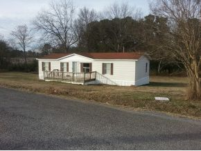 553 County Road 1615, Cullman, AL 35058