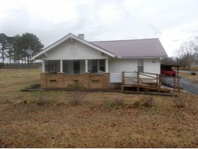 102 Alabama Ave NE, Hanceville, AL 35077