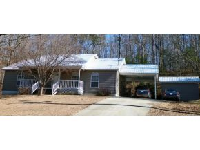 350 County Road 281, Cullman, AL 35057