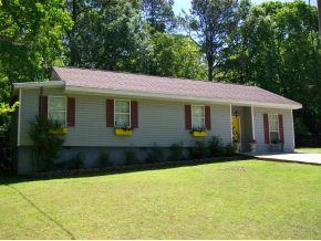 192 County Road 1471, Cullman, AL 35055