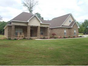 1360 Day Gap Rd, Cullman, AL 35057