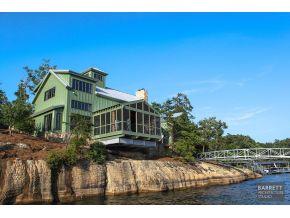 Real Estate for Sale, ListingId: 26744078, Bremen,AL35033