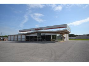 Real Estate for Sale, ListingId: 26774109, Cullman,AL35055