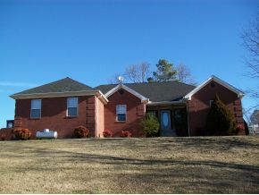 199 County Road 644, Hanceville, AL 35077