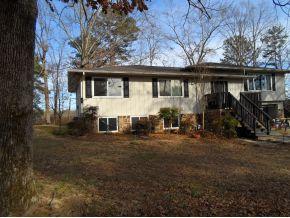 Real Estate for Sale, ListingId: 26845882, Cullman,AL35058