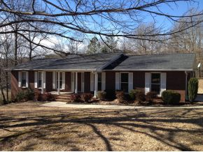 2205 County Road 1352, Vinemont, AL 35179