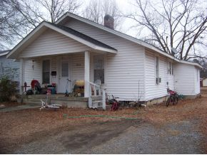 108 Morgan Ave Nw, Cullman, AL 35055