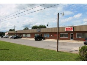 Rental Homes for Rent, ListingId:26918105, location: 916 MAIN ST Hanceville 35077