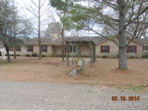 1130 County Road 1711, Holly Pond, AL 35083