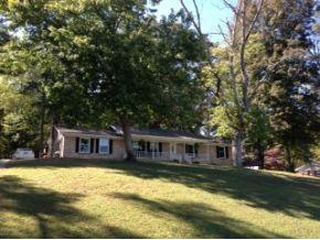 75 County Road 1442, Vinemont, AL 35179
