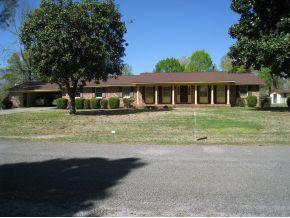 109 County Road 596, Hanceville, AL 35077