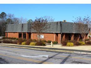 Real Estate for Sale, ListingId: 27145776, Cullman,AL35055