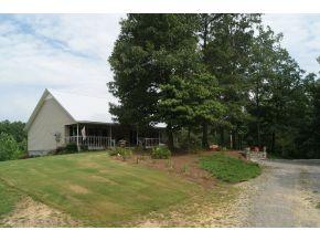 1275 County Road 871, Crane Hill, AL 35053