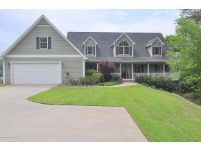 Real Estate for Sale, ListingId: 27230354, Arley,AL35541