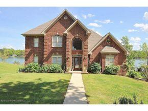 Real Estate for Sale, ListingId: 27244392, Arley,AL35541