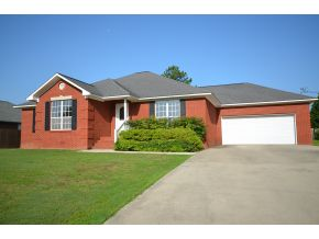 171 County Road 677, Cullman, AL 35055