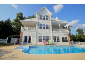 Real Estate for Sale, ListingId: 27312269, Arley,AL35541