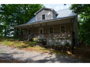 631 County Road 209, Crane Hill, AL 35053