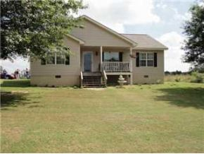 2180 County Road 1564, Baileyton, AL 35019