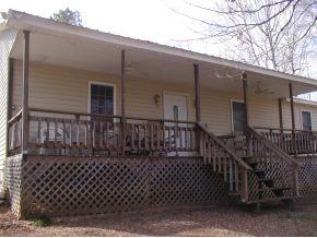 3641 County Road 601, Hanceville, AL 35077