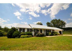 Real Estate for Sale, ListingId: 27414721, Crane Hill,AL35053